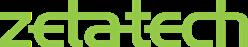 Zeta Tech logo